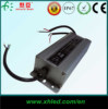 Factory directly competitive price waterproof IP67 CE ROHS 80w DC12/24v constant voltage dedicated LED Power supply