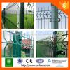 Wholesale pvc coated decorative garden fences