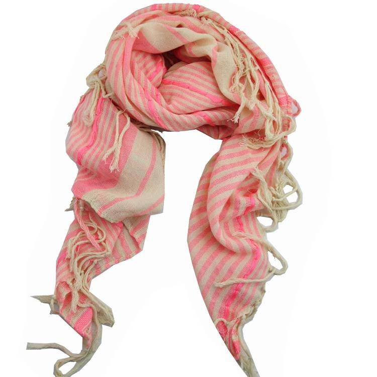 high quality cheap custom designer scarf wholesale china