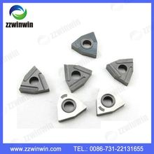 tungsten carbide cutting tools cutting and milling tungsten carbide cnc machine taps