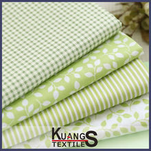 fabric cotton textile mills