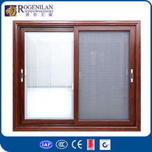 ROGENILAN (WITH AS2047) 150#, cheap design modern house windows for sale