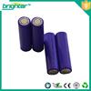 fine life products 18650 3.7v battery li-ion battery pack 3.7v