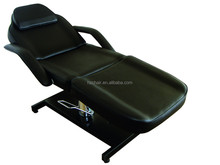 gorgeous multifunctional adjustable massage bed; sociable beauty bed