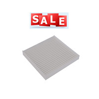 80292-TG0-T01 Air Filter for Honda Odyssey Accord City Fit Crosstour CRV XRV Selling Well All Over The World