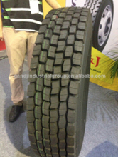 truck tire distributors truck tire importer double star industry 11r22.5 11r24.5