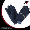 Long serve life high quality cheap mechanic hand gloves