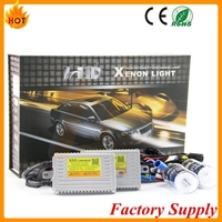 Hot Item!!! low defactive rate reasonable price fast start 55w canbus 12v silver d2h xenon lamp