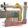 silicone Extruder Machinery/silicone extruder machine