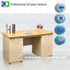 New fashion office table/Melamine office desk