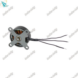 Low Speed BHM2804 Small DC Powerful Electric Geared Vibrator Massager Motor for Dildos