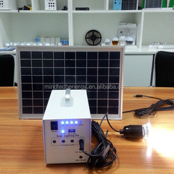 1W-80W solar panel pakistan lahore For Home Use With Solar lamp ,Cell Phone Charger(CE FCC ROHS Certificate)