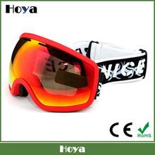Bueno Ski Goggle