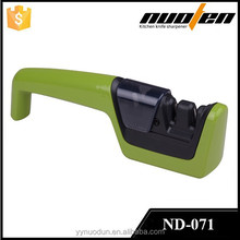 ND071 multi-function high quality diamond knife sharpener as seen on TV
