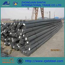 bs4449 grade 500b construction reinforcing steel rebar price