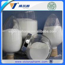 Lincomycin clorhidrato de polvo