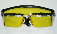 teeth whitening Superior Quality Protective Glasses