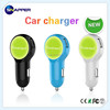 2015 hot product in alibaba car accessories unique car charger