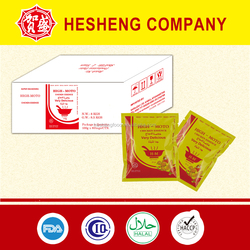Nasi food grade essence of the chicken flavouring for sale