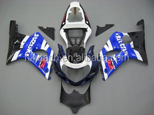 Fairing kit for suzuki GSXR1000 2000 2001 00-01 motorcycle bodywork,Customer painting acccepted
