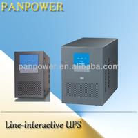 line interactive ups 650va