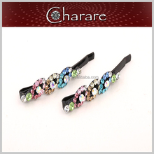 New Design hot sale chinese hairpins