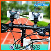 Universal Bicycle Bike Phone Holder Smart phone holder for bicycle