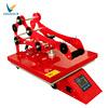 high pressure 8 in 1 t shirt heat press machine cheap