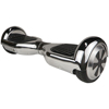 2016 New Factory Price /6.5/8 inch self balancing scooter2 wheels electric balance scooter self balancing with USA warehouse