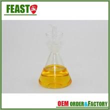 fashion decorative glass bottle olive oil high borosilicate glass olive oil bottle
