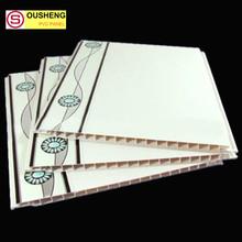 10cm/20cm/30cm/60cm width PVC ceiling ideas