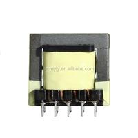 TIANYI manufacture high frequency vertical ei35 transformer