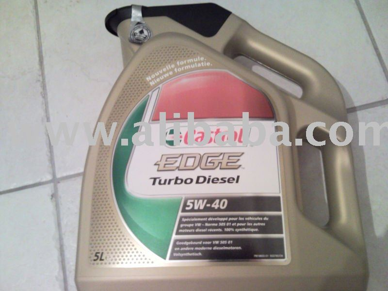 castrol edge 5w40 turbo diesel 5lt buy motorcycle engine oil product on. Black Bedroom Furniture Sets. Home Design Ideas