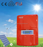 Factory price 1500W pure sine wave solar power inversor for home use