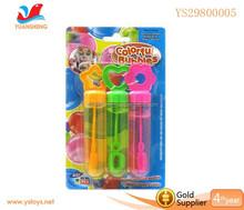 Cheap Magic Bubble Wand Toys Bubble Stick,Kids Blows Infinite Bubble Wand