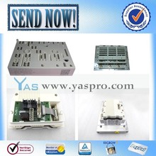 Brand New Semikron IGBT SKIIP432GB120-207CTV