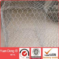 gabion basket/gabion box/gabion mesh(hot sale)