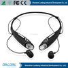 2015 neckband bluetooth stereo headset, better than hbs 730