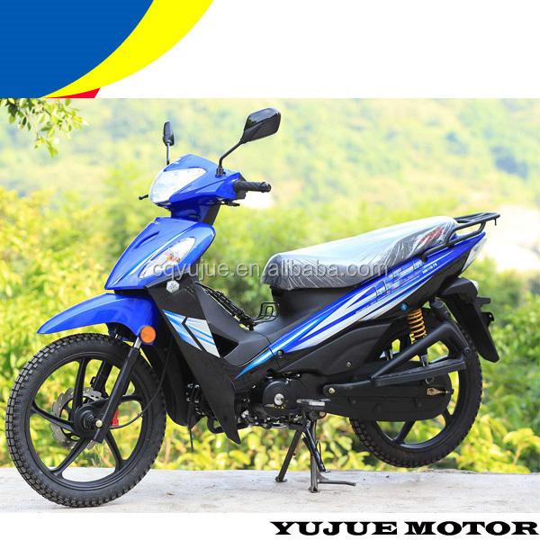 Gas Motorcycle For Kids Mini Motor Mini Bike Mini Gas
