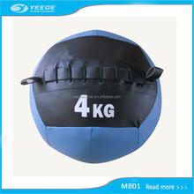 Alibaba Manufacture Hottest Exercise Medicine Balls