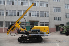 drilling equipment CTQ-G140YF for sale