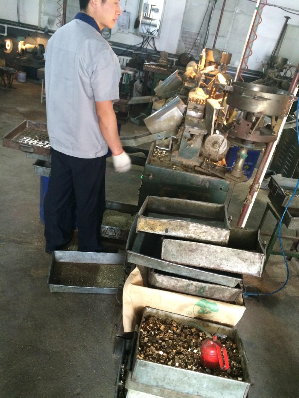 Propane Torch Nozzle Welding Nozzle(propane