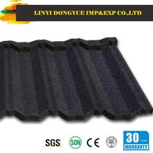 roof mateials plastic roof tiles terracotta the bond stone coated step tile roofing