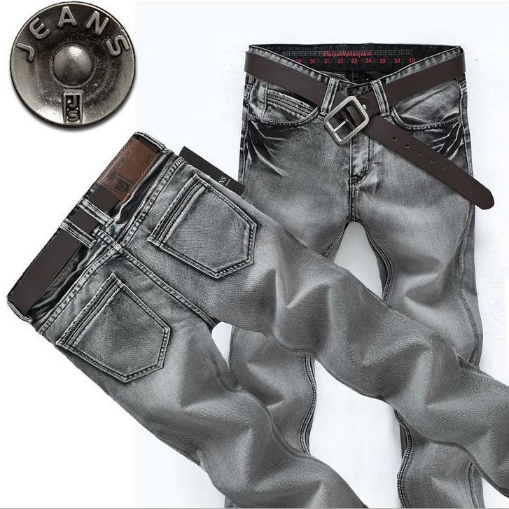 Designer Jeans For Men 2014 Designer Jeans Men Jeans