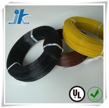 OEM Supply UL1007 electrical wire 22awg