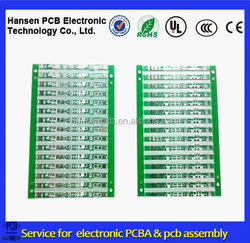 promotion high level batteries best price