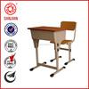 nursery school furniture ikea kids table and chair set