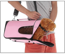 Airline Pet Bag Transport Carrier