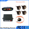 Parktronic Reverse Sensor Kit Car original parking sensor