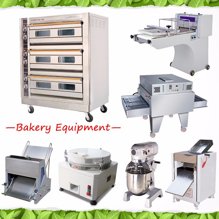 Baking Equipment Www Imgkid Com The Image Kid Has It